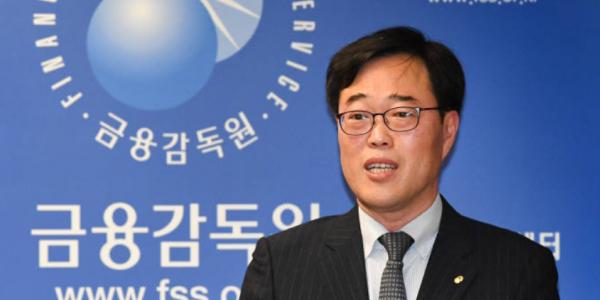 선관위, 김기식 셀프후원 의혹 '위법' 판결...청, 또다시 인사 실패