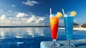 괌 사이판으로 여행 간다면? '렌트카'는 필수