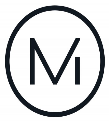 화장품 브랜드 '미샤'가 새 BI와 엠블럼, 슬로건을 발표하고 재도약을 위한 준비에 박차를 가하고 있다. 에이블씨엔씨는 18일 자사의 화장품 브랜드 '미샤'가 12년 만에 새로운 BI를 선보였다고 밝혔다. 사진=에이블씨엔씨 제공
