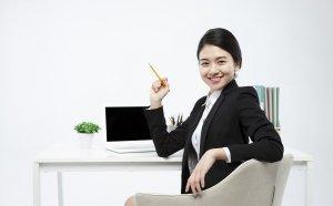 한국사이버진흥원, 직장인 법정의무교육 온라인 무료 지원