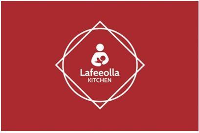 주방용품 교체 서비스 전문기업 '라피올라(lafeeolla)'는 일상에서 귀찮거나 때를 놓쳐 계속 사용하는 용품 중에 건강과 직결되는 제품을 골라 주기적으로 교환해 주는 이색 사업을 펼치고 있다고 19일 밝혔다. 사진=라피올라 제공