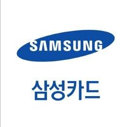 삼성카드, CU·정관장과 봄 시즌 행사 진행