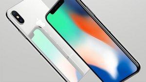 '아이폰X·8 개통 때 에어팟 100% 지급'…'보고사버스폰' V20 할인 및 사은품 제공