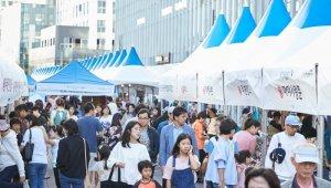 SBA, 5월 '아이마켓서울유' 참가기업 모집… 내달 25일 올림픽공원서 역대 최대규모 개최