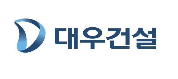 대우건설, 사장 공모 '후끈'…인맥 경쟁 '우려'