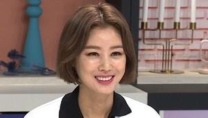 김성령 방송댄스, 왜 시선집중됐나?...중년들의 워너비 관리법