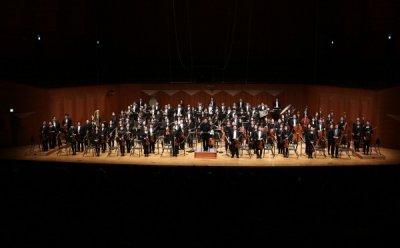 [ET-ENT 클래식] 2018 교향악축제 '제주특별자치도립 제주교향악단' 현의 울림은 계속돼야 한다