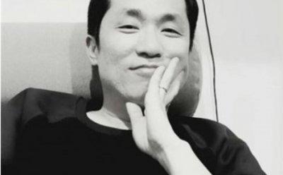 김상민 전 의원, 결혼 당시 재산 총액이 '국회의원 중 3위'…대체 얼마길래