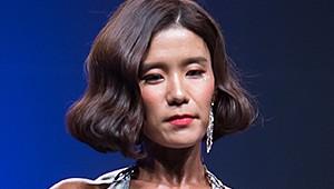 [포토] PCA 코리아 김민주, 차분하게 안정적으로