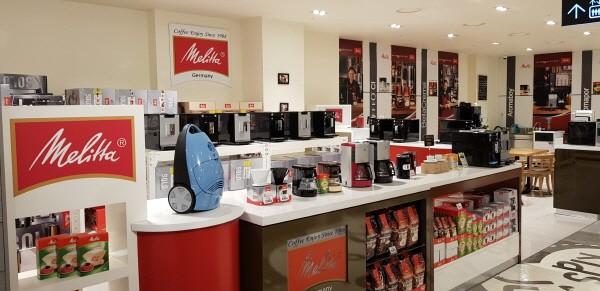알뜰족 주목! 값비싼 커피머신 리퍼상품으로 저렴하게 구매한다
