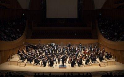 [ET-ENT 클래식] '서울시향2018 마르쿠스 슈텐츠의 말러 교향곡 제5번' 교향곡에서 관악기와 타악기가 만드는 감동