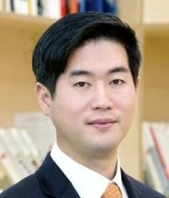 윤새봄 웅징씽크빅 대표이사. 사진=넥스트데일리 DB