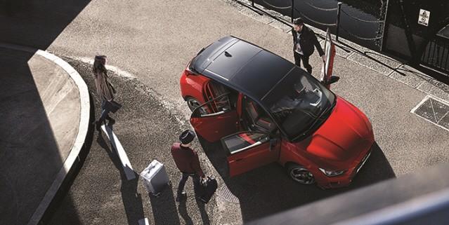 현대자동차-그린카, '벨로스터'무료 시승 이벤트 연다