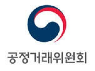 공정위, '대기업집단' 지정 현황 공개…상호출자제한기업집단 총 32개