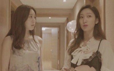[ET-ENT 드라마] 배우 차재이의 되새김질: 웹드라마 '낫베이직' 제5화 '몽지의 팩트'