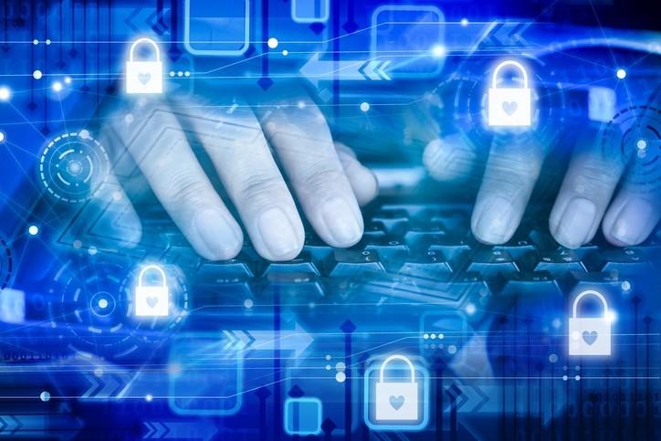 웹사이트 성능∙애플리케이션∙네트워크 보안 개선하는 '클라우드 전송플랫폼' 업그레이드…디지털 비즈니스 효율에 한 몫