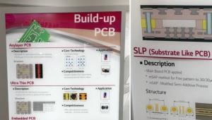 삼성 '갤노트9'에도 SLP 도입...LG 'G8' 도입 추진