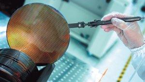 산업부·과기정통부 2조원대 반도체 R&D 예타 속도 낸다...역할 나눠 따로 추진