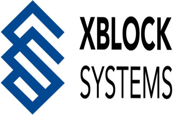XBLOCK SYSTEMS Prepares for Medical Proof Application Service