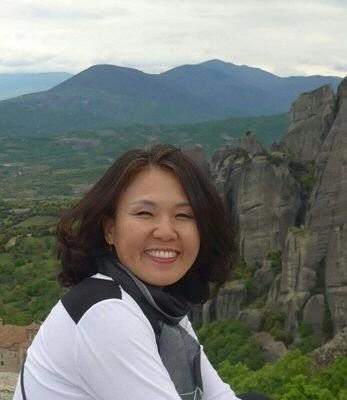 [허여사의 여행일기 태국편 Day-13] 코리페(2)