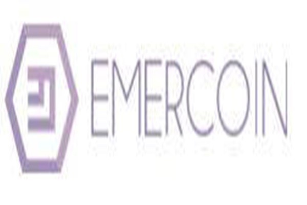 Emercoin to Develop a Blockchain System That Prevents Fake University Certificates