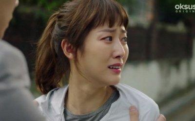 [ET-ENT 드라마] '숫자녀 계숙자'(10) 숙자에게 서희는 나와 닮은 존재임과 동시에 또 다른 나
