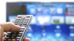 IPTV, 매출 이어 가입자도 케이블TV 추월···유료방송 헤게모니 이동 현실화