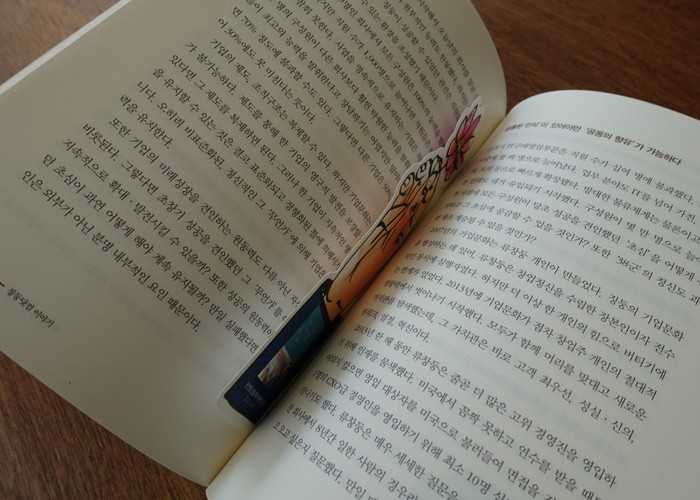 [안중찬의 書三讀] 리즈강 '징둥닷컴 이야기' - 지금은 맞고 그때는 틀린, 대륙의 경영학