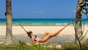 괌 사이판 자유여행시 '렌트카' 선택은 필수…서비스부터 체크