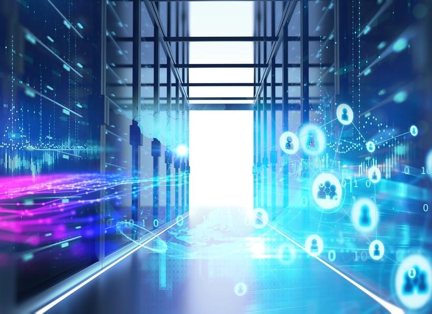 인터넷 서비스 최대 고민 '클라우드 보안과 성능유지'…최적의 해결사는?