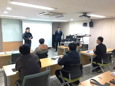 사진=한국전파진흥협회 제공