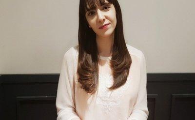 """[ET-ENT 인터뷰] 프랑스 출신 만능 엔터테이너 신에바, """"한국에서 느낀 사랑과 감동"""""""
