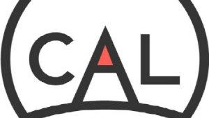 CLC 파운데이션,'칼로리코인 프로젝트' 본격 가동