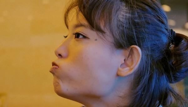 '어른이 되면' 스틸사진. 사진=서울국제여성영화제 제공