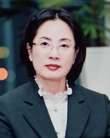 국민체육진흥공단 전윤애 신임 상임감사