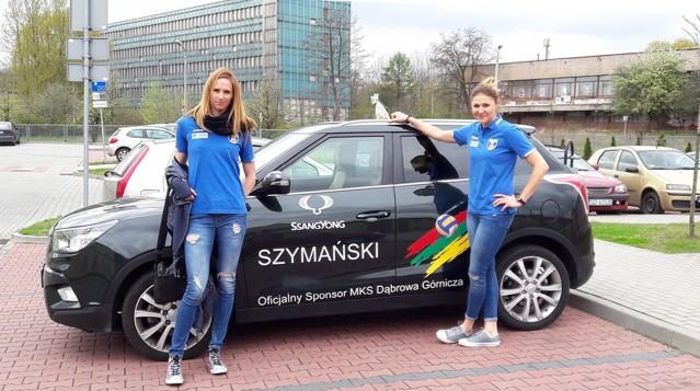 쌍용차, 유럽서 스포츠 마케팅 강화한다