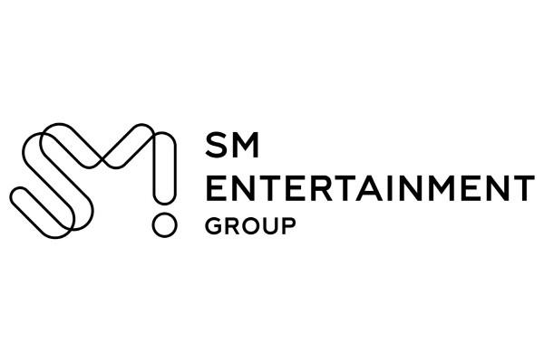 """(공식입장) SM엔터, """"NCT127 취재진 폭행 경호원 및 매니저 징계, 재발방지 교육 철저히 할 것"""""""
