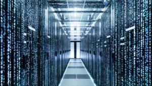 '메모리 중심 컴퓨팅' 글로벌 경쟁 본격 점화…ETRI서도 독자 기술 개발 나서
