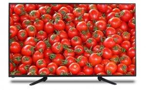 옥션, 40형 UHD LED TV '19만9000원 한정 판매'…무료배송·1년 무상 A/S 제공