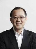 [SBA 칼럼] 홍콩일자리 컨닝하기