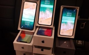 '폰테크' 최초 창업자 'MK통신', 저렴한 가격에 중고폰 살 수 있는 중개서비스로 '선의의 경쟁' 이뤄내