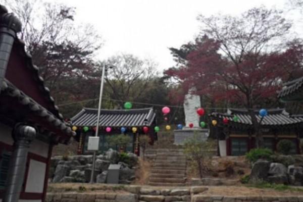 乘坐机场铁路 从韩国仁川永宗岛出发出发