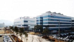 '자동관리에 질병 예측까지' LG이노텍, 축산과학원과 스마트 양계장 개발