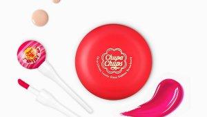 츄파춥스 뷰티(Chupa Chups Beauty), 신라면세점 제주점 신규 입점