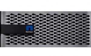 넷앱, 효율성∙보안성∙유연성 높은 엔드 투 엔드 기반 올플래시 어레이AFF A800 출시