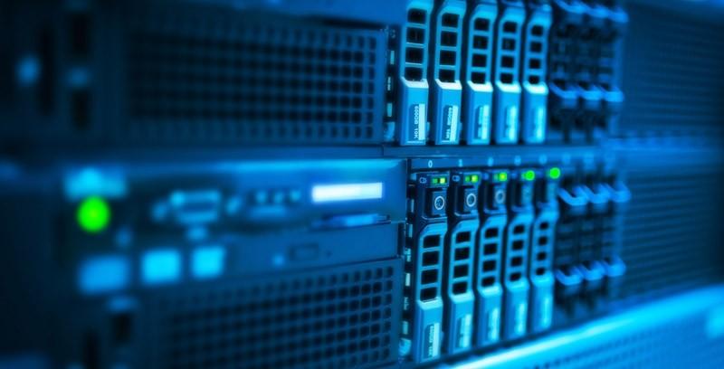 서버•스토리지•네트워크 시장에서 '리퍼비시' 제품이 뜨는 이유
