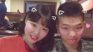 {htmlspecialchars('비긴어게인2' 수현, 친오빠 찬혁 언급.. '그리움과 허전함')}