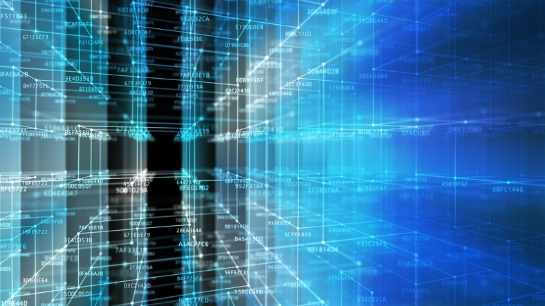 블록체인 기반 초당 100만건 이상, 지연시간 2초 미만 '초대형 결제 네트워크' 출시