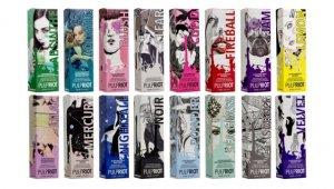 로레알, 미국 염모제 전문 브랜드 펄프 라이엇(Pulp Riot) 인수