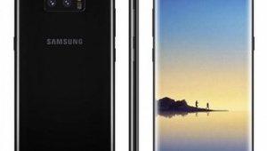 모비스타, 갤럭시노트9 사전예약 때 30만원 가격할인…아이폰X,8 레드 혜택 강화